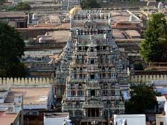 Vaikunta Ekadasi Festival Celeberated With Religious Fervour In Tamil Nadu