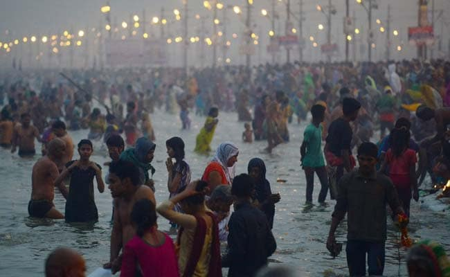 Basant Panchami 2017: All You Need To Know Of The Spring Festival And Saraswati Puja