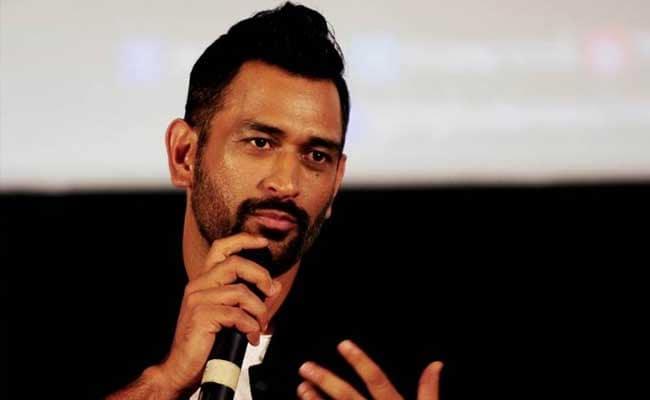 बिहार क्रिकेट संघ के सचिव आदित्य वर्मा का आरोप, धोनी को कप्तानी छोड़ने के लिए मजबूर किया गया