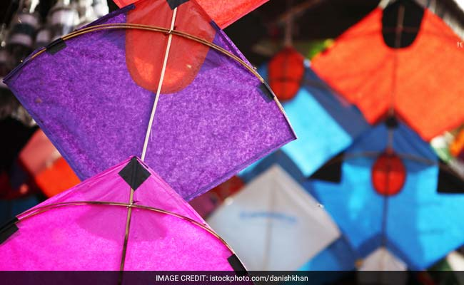 Happy Makar Sankranti 2018: Significance, Celebration And Feast!