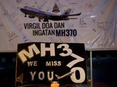 Malaysia To Reward Any Private Firm That Finds Flight MH370 Fuselage