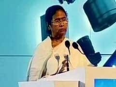 Bengal Business Meet Nets Over Rs 2.35 Lakh Crore Investment Proposals
