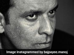 'सत्या' के 20 साल : मनोज वाजपेयी फिल्म में 'भीखू म्हात्रे' नहीं, निभाना चाहते थे ये रोल