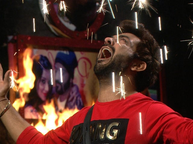Bigg Boss 10, January 27, Written Update: The Contestants Get Flashbacks Of Their Journey