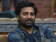 <i>Bigg Boss 10</i>: Is Manveer Gurjar Married? 'Wedding' Video Goes Viral
