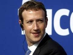 Mother's Day 2017 : क्या आप जानते हैं Facebook के मालिक मार्क जुकरबर्ग की मां की कहानी
