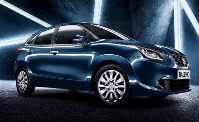 सुजुकी का दावा-भारत होगा दुनिया का तीसरा सबसे बड़ा कार बाज़ार
