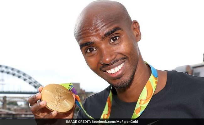 वर्ल्ड एथलेटिक्स : इदरिस ने तोड़ा ब्रिटिश धावक मोहम्मद फराह के गोल्डन विदाई का सपना