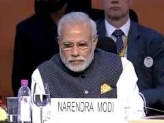 PM Narendra Modi-Led Panel To Discuss Appointment On CBI Chief Tomorrow