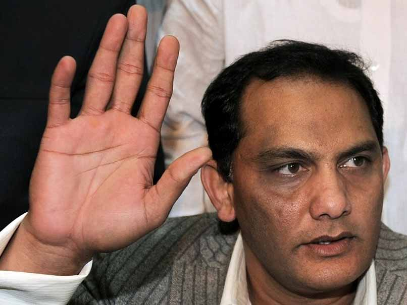 HCA Not Following Lodha Panel Recommendations: Mohammed Azharuddin