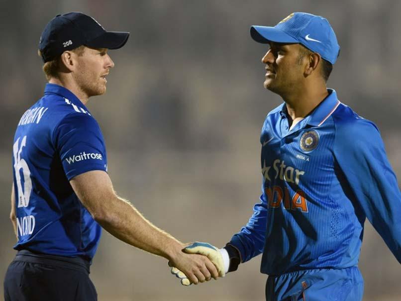 India A vs England XI, Highlights: Kuldeep Yadav's Fifer Goes In Vain As Tourists Win 1st Warm-Up