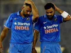 धोनी के बाद कप्तान विराट कोहली भी जूझ रहे इस बड़ी समस्या से, करनी पड़ रही माथापच्ची