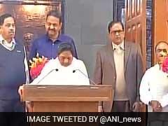 यूपी चुनाव 2017: बाहुबली मुख्तार अंसारी को हाई कोर्ट से झटका, प्रचार के लिए नहीं मिली पेरोल