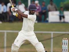 India vs Australia : बेंगलुरू में हम जीत तो गए, लेकिन टीम इंडिया की राह में अब भी हैं कई मुश्किलें...