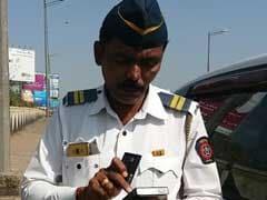अब मुम्बई में सड़क पर गाड़ी पार्क करना पड़ेगा बहुत महंगा, जानिए- कितना होगा जुर्माना