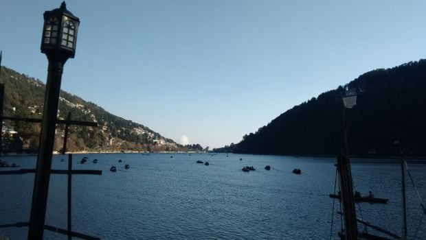 IRCTC Tourism Offers 5-Day Tour To Nainital From Rs 13,050 Per Person, Details Here