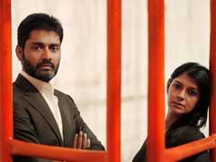 शादी के सात साल बाद पति सुबोध से अलग हुईं अभिनेत्री नंदिता दास