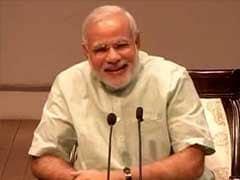 प्रधानमंत्री नरेंद्र मोदी के गृह राज्य गुजरात को बजट में AIIMS की सौगात