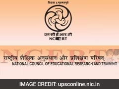 Government Proposes NCERT Bill, 2017; NCERT To Be Declared Institution Of National Importance