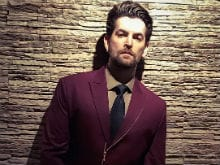 Neil Nitin Mukesh To Begin Filming <i>Golmaal Again</i> After Wedding