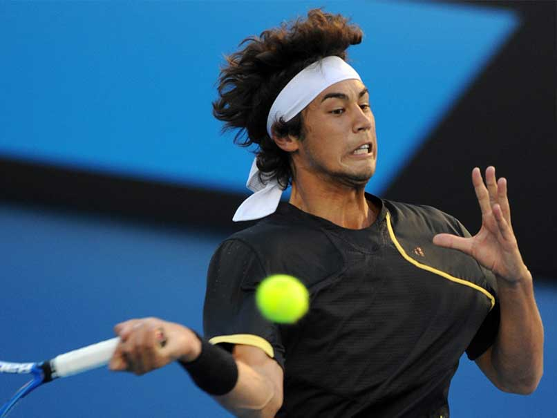 Australian Tennis Player Hit With Seven-Year Corruption Ban