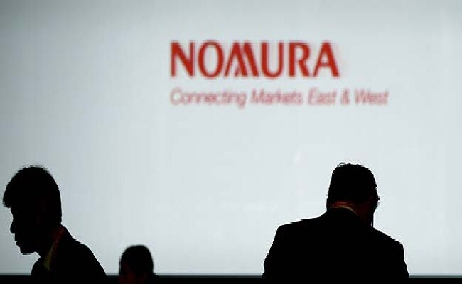 Nomura Sees Trumponomics Having Minimal Impact On India