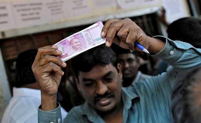 सातवां वेतन आयोग : अब झूम उठेंगे रिटायर्ड कर्मी, बीजेपी सरकार ने दिया ये गिफ्ट