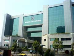 National Stock Exchange Receives Over 90 Applications For MD & CEO Post