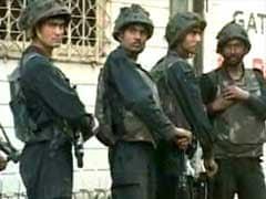 गणतंत्र दिवस की परेड में अबकी पहली बार NSG कमांडो भी आएंगे नजर
