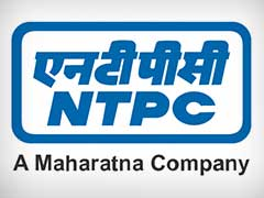 NTPC Announces Jobs For Experienced Engineers