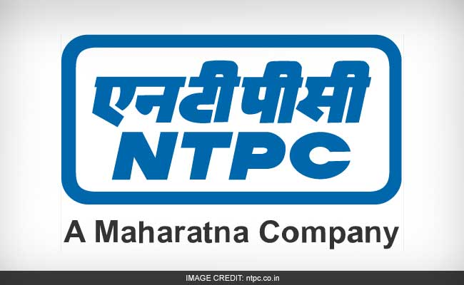 NTPC Recruitment 2017 For 120 Engineering Executive Trainees Through GATE 2017: How To Apply; Last Date Is January 31