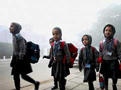 Delhi Nursery Admissions Row In High Court: Improve Public Schools Instead Of Taking Over Private Schools, Government Told