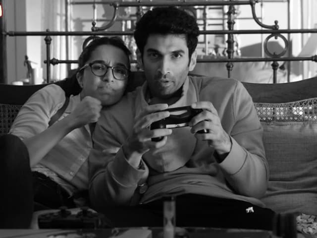 OK Jaanu Box Office Collection Day 5: How Shraddha Kapoor, Aditya Roy Kapur's Film Fared So Far