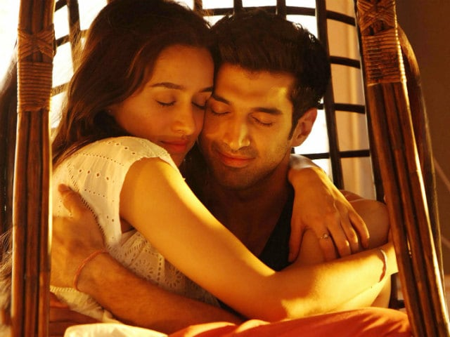 OK Jaanu Review: Your Verdict On Shraddha Kapoor, Aditya Roy Kapur's Film