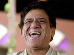 Om Puri Dies Of Heart Attack, Fans On Twitter Say Shocked And Heartbroken