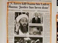 ओसामा बिन लादेन को तलाशने में अमेरिका की मदद करने वाला डॉक्टर जेल में ही रहेगा : पाकिस्तान