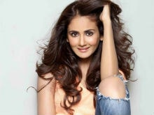 Actress Parul Yadav Reportedly Attacked By Stray Dogs, Hospitalised