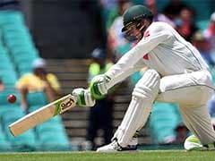 INDvsAUS : घबराहट के बीच ऑस्ट्रेलियाई बल्लेबाज हैंड्सकॉम्ब ने भारत के टर्निंग विकेट पर खेलने का यह तरीका बताया...