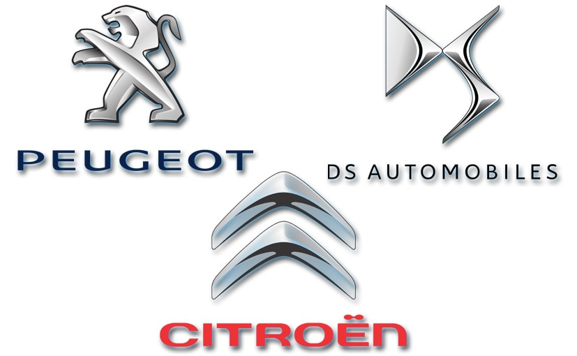 Peugeot, Citroen Or DS: Which Brand Should PSA Bring To India?