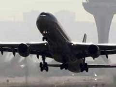 Aviation Regulator Asks Airlines To Keep Fares As Low As Possible: Report