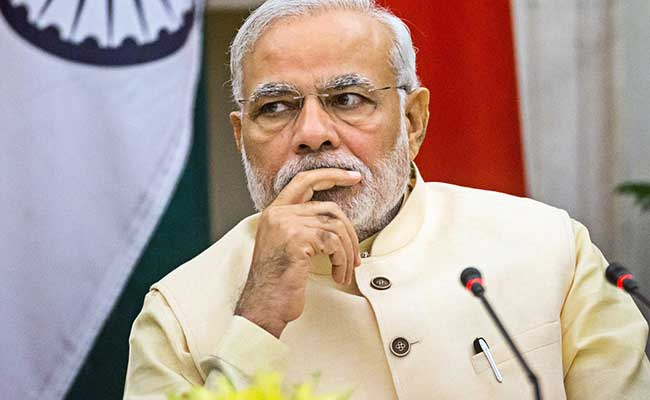 PM Narendra Modi's 'Power For All' Progresses - But Big Loopholes Remain