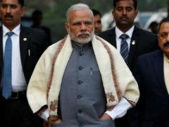 बजट 2017 का छिपा संदेश : मोदी सरकार गरीबों की हिमायती है, अमीरों के खिलाफ है!
