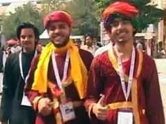 Youth Pravasi Bharatiya Divas Inaugurated In Bengaluru