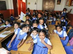 Delhi Government Launches Diploma In Pre-School Education