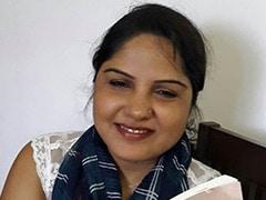 साक्षात्कार: जब समाज बोल्ड हो गया तो कहानी में बोल्डनेस क्यों नहीं: प्रियंका ओम