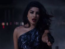 <i>Baywatch</i> Trailer: Priyanka Chopra's Screen Time Extends From 1 Second To 3
