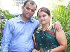Pune Executive Kills Wife For Oversharing On Social Media, Hangs Himself
