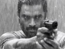 <i>Vikram Vedha</i>: This Is How R Madhavan Will Look In The Gangster Drama