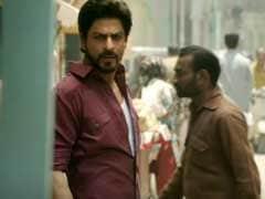 रिव्यू: साधारण कहानी पर शाहरुख खान और नवाजुद्दीन सिद्दीकी के अभिनय से जानदार हुई 'रईस'