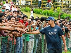 Rahul Dravid Turns 44: Celebrates Birthday By Posting Video On Facebook, Highlighting The Joy Of Cricket For All